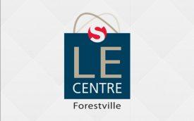 le-centre-forestville